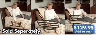 adjustable memory foam mattress bed frame adjustable bed frame