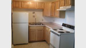 Apartments For Rent 2 Bedroom by Southwind Apartments For Rent In Bloomington Mn Forrent Com