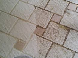 7 tips on how to protect and clean travertine lake forest ca