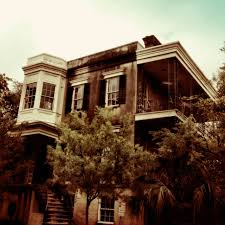 197 best haunted houses images on pinterest haunted places