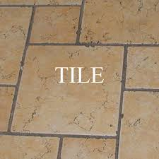 tile grout glass granite cleaning sealing el dorado