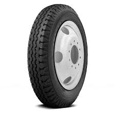 COKER® FIRESTONE TRUCK TREAD Tires - CARiD.COM Firestone Bigfoot Monster Trucks Wiki Fandom Powered By Wikia Desnation At Tires M2 Commercial And Traxxas Ripit Rc Cars Fancing D660 Jb Tire Shop Center Houston Used New Truck Tires Shop The University Of Alabama Amazoncom Le 2 Allseason Radial Tire 235 Firehawk Wide Oval Rft Tirebuyer T831 Specialized Transport Severe Service Treadtoolz Camouflage 110 Rtr Truck