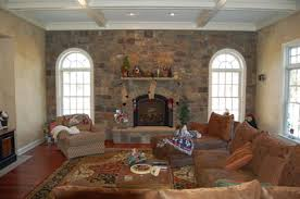 Family Room Addition Ideas by Custom Kitchen And Family Room Addition