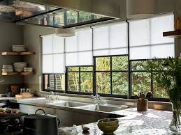 stores cuisine pin by on loft home design lofts curtain