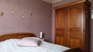 chambre à coucher occasion chambre à coucher occasion en offres mai clasf maison jardin