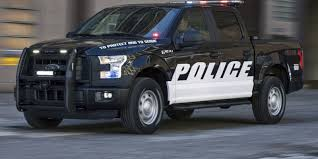 Ford Offers New F-150 Pickup Truck For Police Duty New Trucks Or Pickups Pick The Best Truck For You Fordcom Ford Motor Company Creates Offroad Version Of Its Biggest Suv 2015 2017 F150 Honeybadger Winch Front Bumper Add Offroad 2018 Ford Apps Luxury F 150 America S Full F150 Dually Cversion 2014 Google Search Super Duty 2011 Harley Davidson Photo 4 8975 Lariat Baxter First Look Trend Vehicle Electronic Locking Differential Youtube Fords Info Small Screen Big Thing At Detroit Show Resetting Engine Oil Life To 100 On A 2013 Video