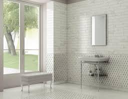 Magna Tiles Amazon India by Vallelunga Ceramica U2022 Tile Expert U2013 Distributor Of Italian Tiles