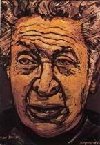 david alfaro siqueiros biography 95 most important artworks