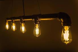vintage filament bulb vintage style led bulbs canada feit electric