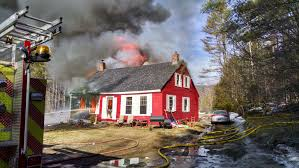 Two-alarm Fire Destroys Thornton Home, Barn   New Hampshire Manchester New Hampshire Homes For Sale With 3 Bedrooms Page Specialized Roubaix Sl4 Comp The Bike Barn Circus Xtreme Nh Waiting Game Goofball On A Train Bicycle Dealerships Model Ideas Qc Collective 2016 England Grassroots Environment Fund Bmx Page 2 Bmx Reviews Check Animals Unionleadercom Share Is Ready To Roll Onto City Streets Today Velocity Results Jamestown Classic Ri Schwinn Voyageur 1 Womens