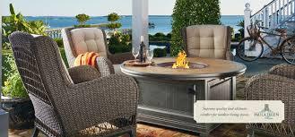 Craftmaster Sofa In Emotion Beige by Universal Furniture