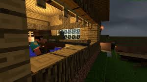 Tf2 Halloween Maps 2011 by Trade Minecraft River Rain Team Fortress 2 U003e Maps U003e Trade