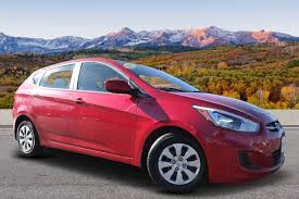 Cars For Sale In Colorado Springs, CO 80950 - Autotrader