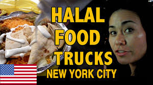 Halal Food Trucks In New York City | The Halal Guys Review - YouTube Are You Financially Equipped To Run A Food Truck Mobi Munch Inc 50 Ideas For Mobile Business That Does Not Sell Food Airstream Foote Family Nomad Langos New York Trucks Roaming Hunger Guide Falafel Bar The Buffalo News Roxys Grilled Cheese Brick And Mortar Association How Build Yourself A Simple Whats In Truck Washington Post Sale Metallic Cartccession Kitchen 816 Youtube
