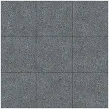 Ceramic Slate Floor Tiles Comfy Stone Interior Textures Seamless