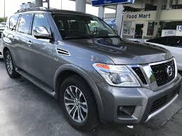 2018 Nissan Armada Rental Review – You Really Don't Need One, But ... Bentley Car Rental Alternatives Near Lax Los Angeles Ca Airport Hino Special Floor Mat Sale For A Limited Time Stake Bed Trucks For In Pennsylvania Fuso Truck Services Brad Fritz Senior Lease Account Manager Velocity Rental Rent Bentayga Hire All Price And Pictures Limo Aruba Limousine Leasing Car Repair 307 Heron Dr 2008 338 Cab Chassis Hinorefrigeratedtrucks Bentleytruckservices Rentaltrucks Legends Rentals Best Classic Exotic Suv Luxury Truck Isuzu Npr Columbia Sc Usa 41257