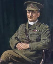 Most Decorated Soldier Ww1 by 1914centenary Com Georgedegrey Twitter