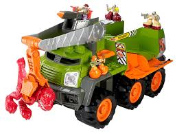 Amazon.com: Matchbox Big Boots Dino Adventure Squad Vehicle: Toys ... Toy Trucks Videos Of Garbage Mighty Machines Remote Control Cstruction Truck For Children Bulldozer Launches Ferry Video Dailymotion Mediatown 360 A Great Yellow Dump Round Reviews Cars Mack And Lightning Mcqueen Play Car Toy Videos For Kids Tow Youtube Rc Unboxing Fire Tractor Police Truck Children Die Cast Toys Automobile Miniature