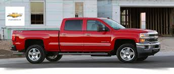 Used Chevrolet Silverado 1500 In Raleigh, NC Used Chevrolet Silverado 1500 In Raleigh Nc Chevy Albany Ny Depaula 072010 2500hd Truck Autotrader Car Used Car Truck For Sale Diesel V8 2006 3500 Hd Dually 2012 Chevrolet Colorado Lt Crew Cab See Www 2017 Pricing For Sale Edmunds For Vancouver Bud Clary Auto Group Trucks Akron Oh Vandevere New Pickup Farewell Avalanche The Truth About Cars And Work Vans From Barlow Of Dealer Near Cleveland