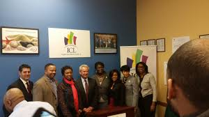 Bed Stuy Family Health Center by New Clinic In Brownsville Opens To Assist Those Suffering In