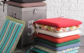 patio pergola outdoor patio cushions clearance dazzling