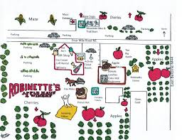 Pumpkin Patch And Hayrides Grand Rapids Mi by Map Robinettes