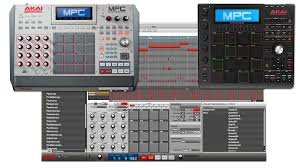 The MPC Renaissance And Studio Include A Powerful Standalone Application You Can Also Use Software As Plugin Within Your Favorite DAW Such