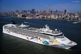 Ncl Norwegian Pearl Deck Plan by Norwegian Cruise Line Weddings And Honeymoons Review
