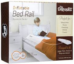Dexbaby Safe Sleeper Bed Rail by Toddler Bed Safety Rail Vnproweb Decoration