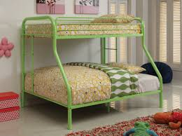 sears bunk bed mattress bunk beds design home gallery