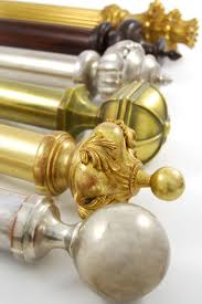 Decorative Traverse Curtain Rod With Cord by 16 Best Kirsch Drapery Hardware Images On Pinterest Drapery