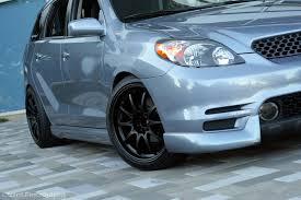 100 18x10 Truck Wheels Photo 6 Toyota Matrix Custom Wheels Rota DPT 18x90 ET 20 Tire