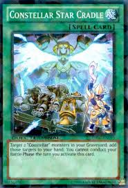 Constellar Deck Link Format by Profile Warriors Of The Stars Ygo Amino