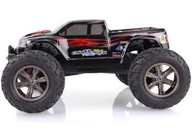9115 | Xinlehong 1/12 Challenger Electric 2WD Off Road RC Monster Truck Amazoncom Hot Wheels Monster Jam 124 Scale Dragon Vehicle Toys Lindberg Dodge Rammunition Truck 73015 Ebay Hsp Rc 110 Models Nitro Gas Power Off Road Trucks 4 For Sale In Other From Near Drury Large Rock Crawler Rc Car 12 Inches Long 4x4 Remote 9115 Xinlehong 112 Challenger Electric 2wd Round2 Amt632 125 Usa1 172802670698 Volcano S30 Scalextric Team Monster Truck Growler 132 Access