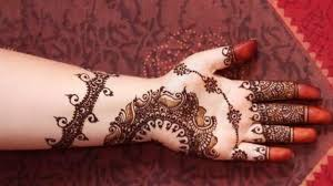 Top 101 Henna Mehndi Designs 2017 New Style 25 Beautiful Mehndi Designs For Beginners That You Can Try At Home Easy For Beginners Kids Dulhan Women Girl 2016 How To Apply Henna Step By Tutorial Simple Arabic By 9 Top 101 2017 New Style Design Tutorials Video Amazing Designsindian Eid Festival Selected Back Hands Nicheone Adsensia Themes Demo Interior Decorating Pictures Simple Arabic Mehndi Kids 1000 Mehandi Desings Images