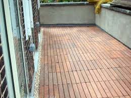 decking deck laying specialist by flat roofer for faversham