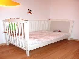 but chambre bébé lit lit bébé but awesome chambre bebe ikea hensvik b ikea 10