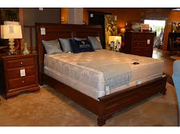 Walmart Furniture Living Room by Furniture Mattress Stores Rockford Il Living Room Furniture