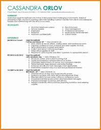 Front Desk Receptionist Jobs In Dallas Tx by Autorenreferat Dissertation Creating Own Resume Essay Writing For