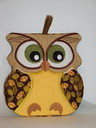 Kitchen Espresso Decor Nostalgic Owl Home