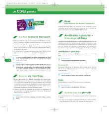 adresse si e social ratp guide tarifaire ratp sncf ile de 2011