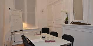 location de bureau à location de salle à lille la maison petrowski