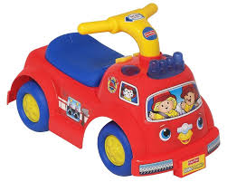 Buy Fisher Price Lil Fire Truck Ride On In Cheap Price On Alibaba.com 2017 Mattel Fisher Little People Helping Others Fire Truck Ebay Tracys Toys And Some Other Stuff Price Trucks Looky Fisherprice Lift N Lower Toy By Station Complete With Car 500 In Ball Pit Ardiafm Vintage Fisher Price Truck Husky Helper 1983 495 Power Wheels Paw Patrol Battery Powered Rideon Toysonestar Price Little People Fire Rutherglen Glasgow Gumtree