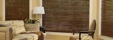 Custom Window Blinds Should I Get Vertical or Horizontal