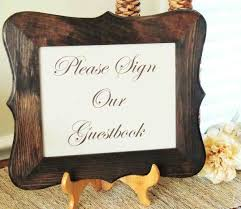 You Can Download Diy Rustic Wedding Guest Book In Your Computer By Clicking Resolution Image Size Dont Forget To Rate And Comment If