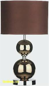 Lamp Shades Target Australia by Plaid Lamp Shades Table Lamps Dark Grey Herringbone Tweed