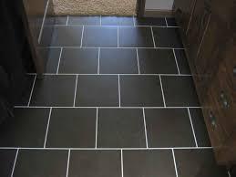 Covering Asbestos Floor Tiles With Ceramic Tile by Identify Asbestos Floor Tiles Gallery Tile Flooring Design Ideas