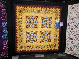 Bedroom : Amazing King Quilt Patchwork Barn Quilt Patterns ... Barn Quilts And The American Quilt Trail 2012 Pattern Meanings Gallery Handycraft Decoration Ideas Barn Quilt Meanings Google Search Quilting Pinterest What To Do When Not But Always Thking About 314 Best Fast Easy Images On Ideas Movement Ohio Visit Southeast Nebraska Everything You Need Know About Star Nmffpc Uerground Railroad Code Patterns Squares Unisex Baby Kits Idmume