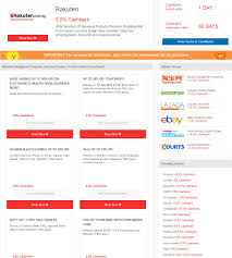 Get Rakuten Cashback And Coupon Code With ShopBack Extreme Iceland Promo Code Living Rich With Coupons Weis Couponcabin Vs Ebasrakuten Cashback Comparison New Super Mario Bros U Deluxe For Nintendo Switch 21 July Rakuten Coupon Code Compilation Allnew Dji Osmo Action Camera On Sale 297 52 Off How Thin Affiliate Sites Post Fake Coupons To Earn Ad Get And With Shopback Intertional Pharmacy Discount Hotel New Rakuten Free Through Postal Mail Logitech Coupon Uk Lemon Tree Use A Kobo