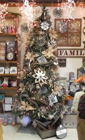 Houston Christmas Decorations Fresh Ideas Dallas Cowboys Tree Pinterest